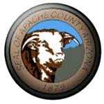Coalition of Arizona Appraisers - Public Records